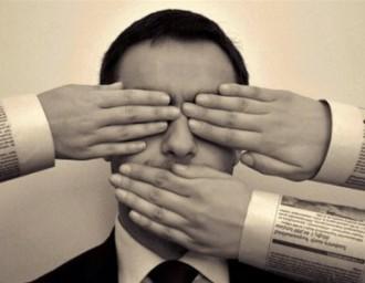Беларусь – самая праблемная па свабодзе СМІ сярод краін Усходняга партнёрства