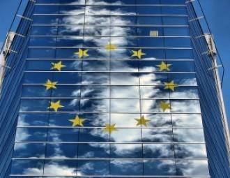 Заявление Беларусской национальной платформы в связи с подписанием Грузией, Молдовой и Украиной соглашений об ассоциации с ЕС