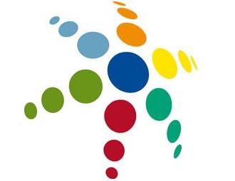 Справаздача Каардынацыйнага камітэта БНП па працы ў 2013-2014 гг.