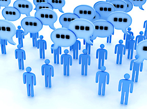Открытая дискуссия «Противодействие гибридным угрозам в странах Восточного партнерства: взгляд гражданского общества»