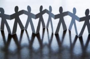 Предпринимательство и развитие малого и среднего бизнеса. Предложения Беларусской национальной платформы Форума гражданского общества