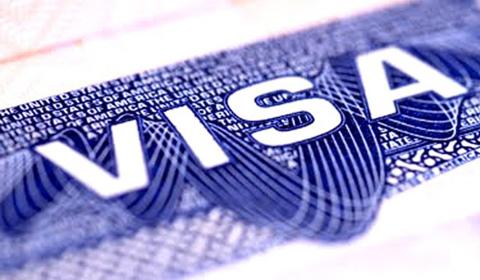 Европейские дипломаты рассчитывают, что переход на новую визовую систему пройдет в Беларуси без проблем