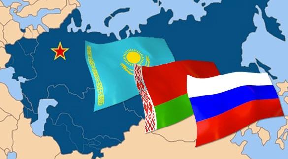 Украина предлагает отделить Беларусь от остальных стран «Восточного партнерства»