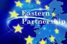 Нацыянальныя платформы заяўляюць, што краіны-ўдзельніцы УП маюць патрэбу ў перспектыве сяброўства ў ЕС