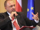 Улад Вялічка: У Батумі не адбылося пераходу ФГС УП да праактыўнай пазіцыі