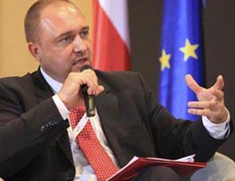 Национальная платформа должна стать ядром притяжения проевропейских сил