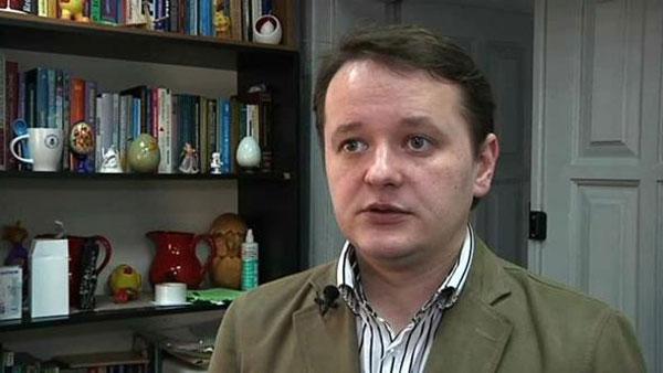 Абраны новы склад Каардынацыйнага камітэта Беларускай Нацплатформы