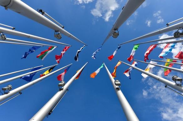 Евросоюз профинансирует решение проблем приграничных районов Гомельской и Брестской областей