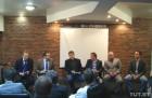 Дискуссия в Минске: Почему внешняя политика Евросоюза провальная, а Восточное партнерство - мертвое?