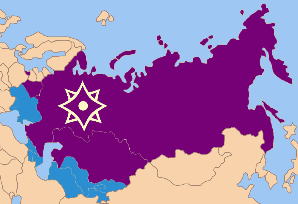 Позиция Армянской Национальной Платформы oтносительно решения руководства РА о присоединении к Таможенному/Евразийскому Экономическому Союзу
