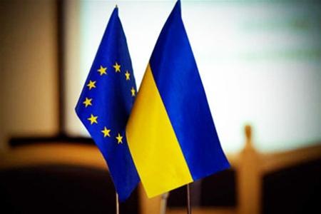 Европейская комиссия планирует выделить 1,8 миллиардов евро в качестве дополнительной макрофинансовой помощи Украине