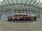 Шостая асамблея Форума Грамадзянскай Супольнасці Усходняга Партнёрства–2014