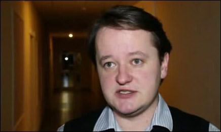 Андрей Егоров: Официальный Минск сегодня заинтересован, прежде всего, в европейских деньгах