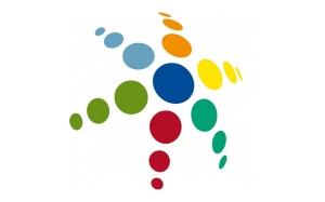 Справаздача Каардынацыйнага камітэта БНП па працы ў 2014-2015 гг.