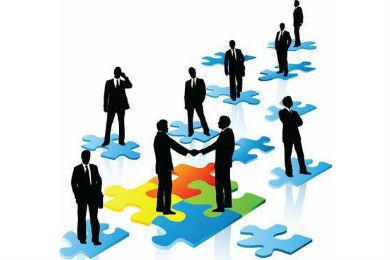 Конкурс проектных предложений по новой программе регрантинга ФГО ВП