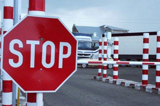 Сроки возобновления пешеходного движения на границе Беларуси со странами ЕС пока неизвестны