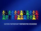 Logo-Partnerstwa-Wschodniego