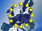 ЕС стварае адукацыйную праграму для краінаў Усходняга патрнёрства