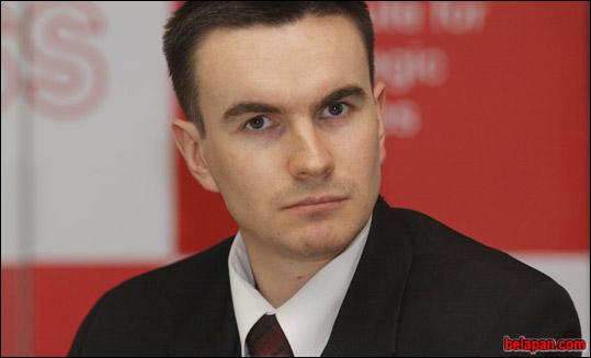 Саммит Восточного партнерства в Риге. Для Беларуси очертили гарантированный минимум