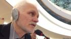 Алесь Бяляцкі прадставіць Беларусь на форуме «Усходняга партнёрства»