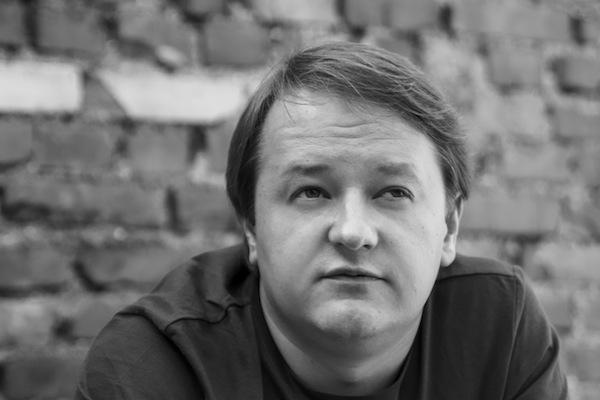 Два года работы Андрея Егорова в качестве Национального координатора: итоги, анализ, взгляд в будущее