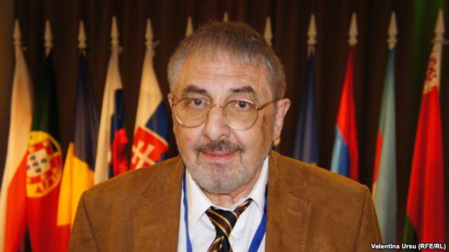 Беларусь як найбольш паспяховая краіна Усходняга партнёрства — эксперт Джэймстаўнскага фонду