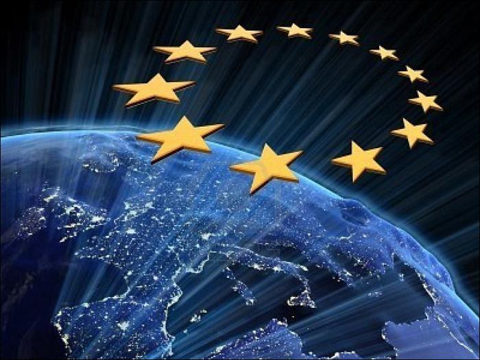 Страны Восточного партнерства усиливают прагматизм отношений