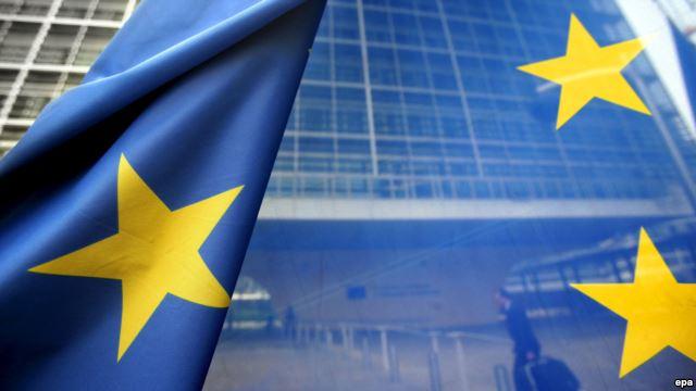 Евросоюз до конца октября примет решение по санкциям против Беларуси