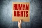 """FIDH і Праваабарончы цэнтр """"Вясна"""" заклікалі Еўрасаюз улічваць умовы для канструктыўнага дыялогу па правах чалавека з Беларуссю"""