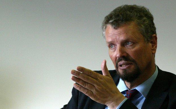 ЕС не будет пересматривать санкции в отношении Беларуси до выборов
