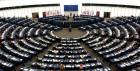 ЕС замарозіць санкцыі супраць Беларусі 31 кастрычніка