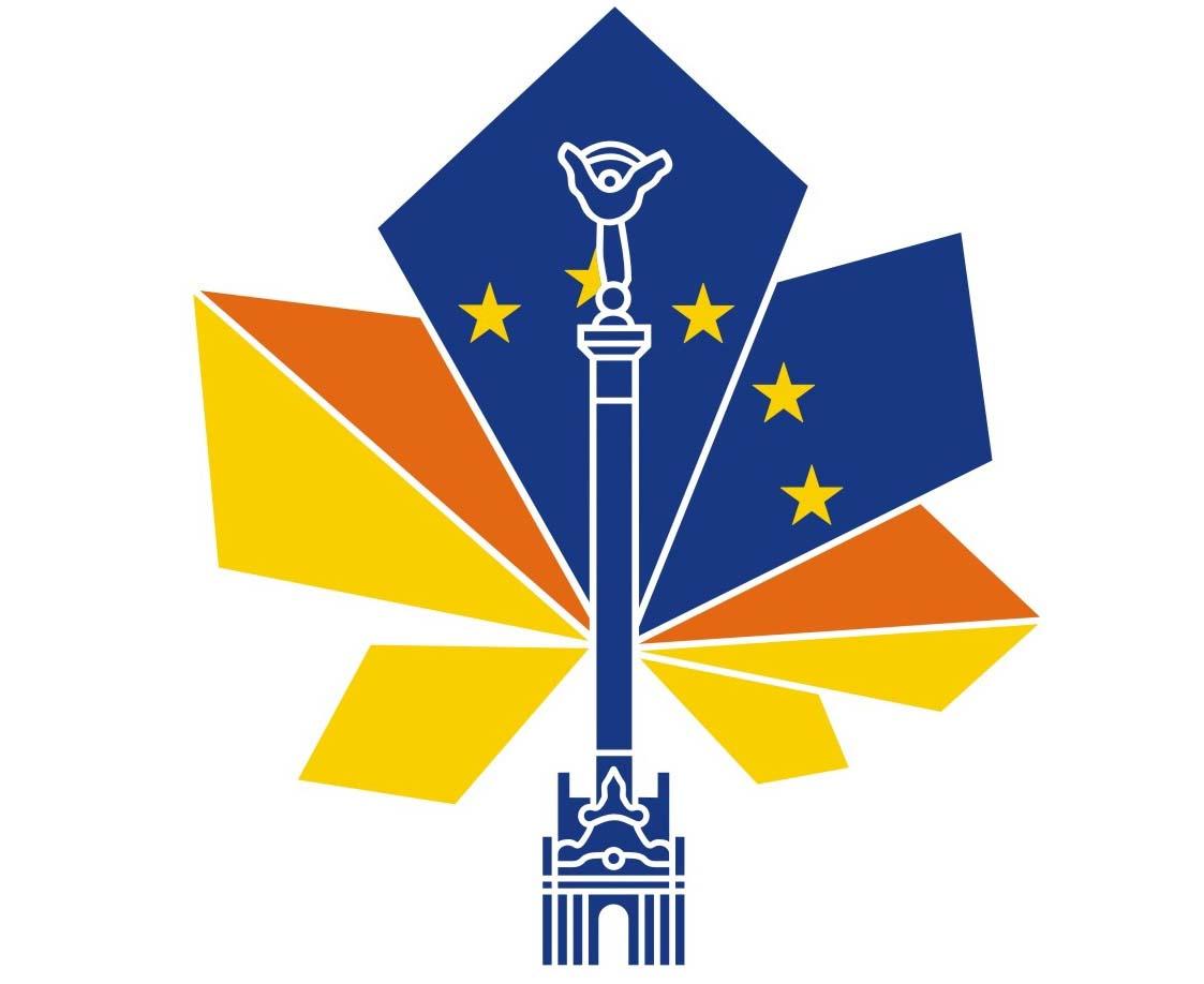 Улад Вялічка абраны нацыянальным каардынатарам ФГС УП