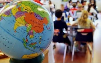 Мониторинг дорожной карты реформы высшего образования: инструменты, но не ценности