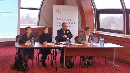 Як адаб'ецца постэлектаральны перыяд на беларуска-еўрапейскіх адносінах