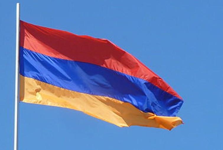 О солидарности с гражданским обществом Армении