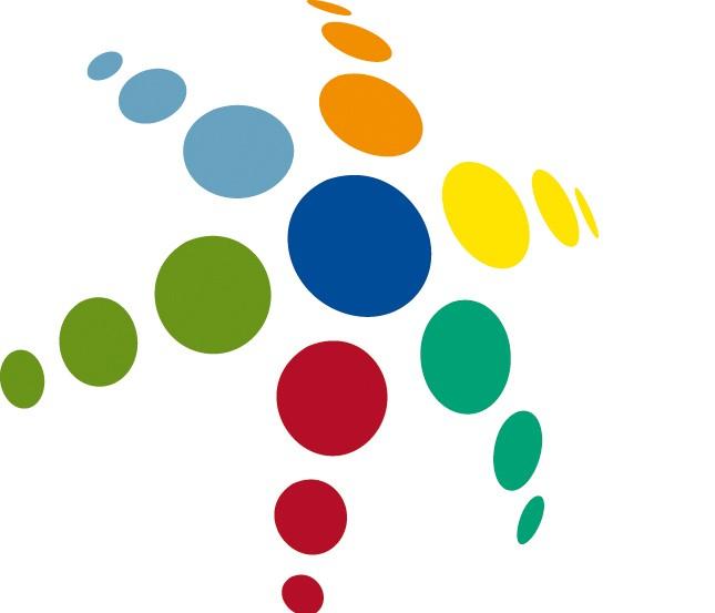 Заява Каардынацыйнага камітэту БНП ФГС УП з нагоды парламенцкай выбарчай кампаніі 2019 году ў Рэспубліцы Беларусь.