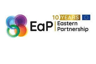 Онлайн-консультации о будущем Восточного партнерства. Дед-лайн 14 октября