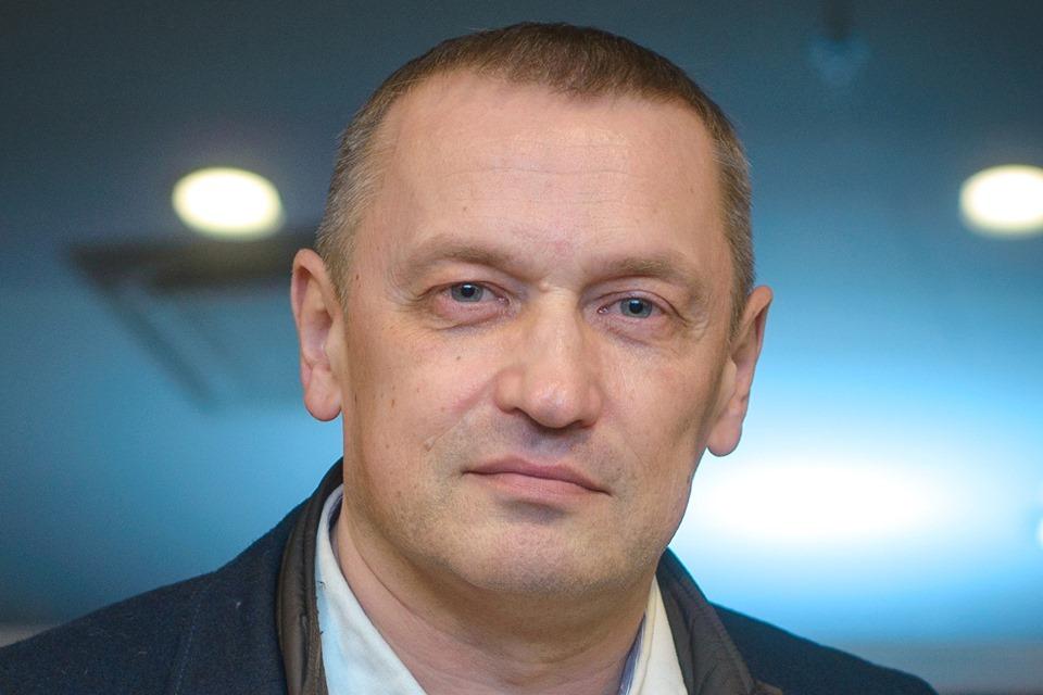 БНП вылучае на прэмію імя Паўла Шарамета заснавальніка і дырэктара Беларускага прыватнага агенцтва навінаў БелаПАН Алеся Ліпая. Пасмяротна.
