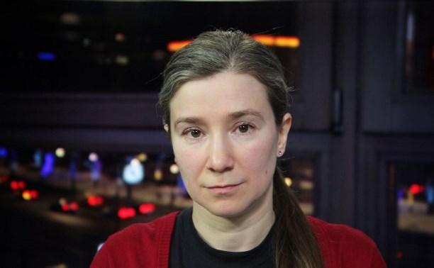 Пикеты за закон о противодействии домашнему насилию пройдут в Минске 28 и 29 декабря (видео).