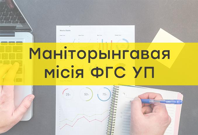 БНП і ФГС УП назіраюць за выбарамі прэзідэнта Беларусі